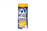 Гель для душа детский Balea Dusch&Shampoo, 300 мл