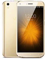 Смартфон Umi London Gold (1Gb/8Gb) Гарантия 1 Год!