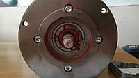 Электродвигатель ККТ 80-6, фото 1