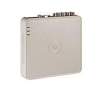 8-канальный Turbo HD видеорегистратор DS-7108HGHI-F1