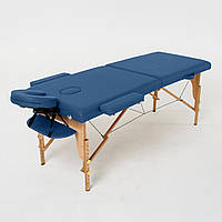 Массажный стол RelaxLine Lagune 50101 FMA201A-1.2.3