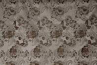 Мебельная ткань Альмера 02  велюр (производство Мебтекс)