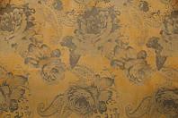 Мебельная ткань Альмера 03  велюр (производство Мебтекс)