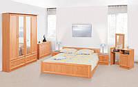 Спальня Соня ольха (Світ Меблів TM)