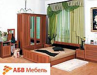 Спальня Соня яблоня (Світ Меблів TM)