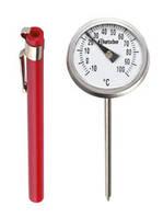 Погружной термометр для измерения внутренней температуры Bartscher А292044