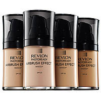 Тональный крем Revlon Photo Ready Make Up Asstd