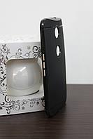 Чехол Ipaky для Motorola Nexus 6 XT1100