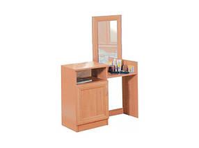 Туалетный столик Соня (Світ Меблів ТМ)