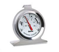 Термометр для холодильников Bartscher А292048