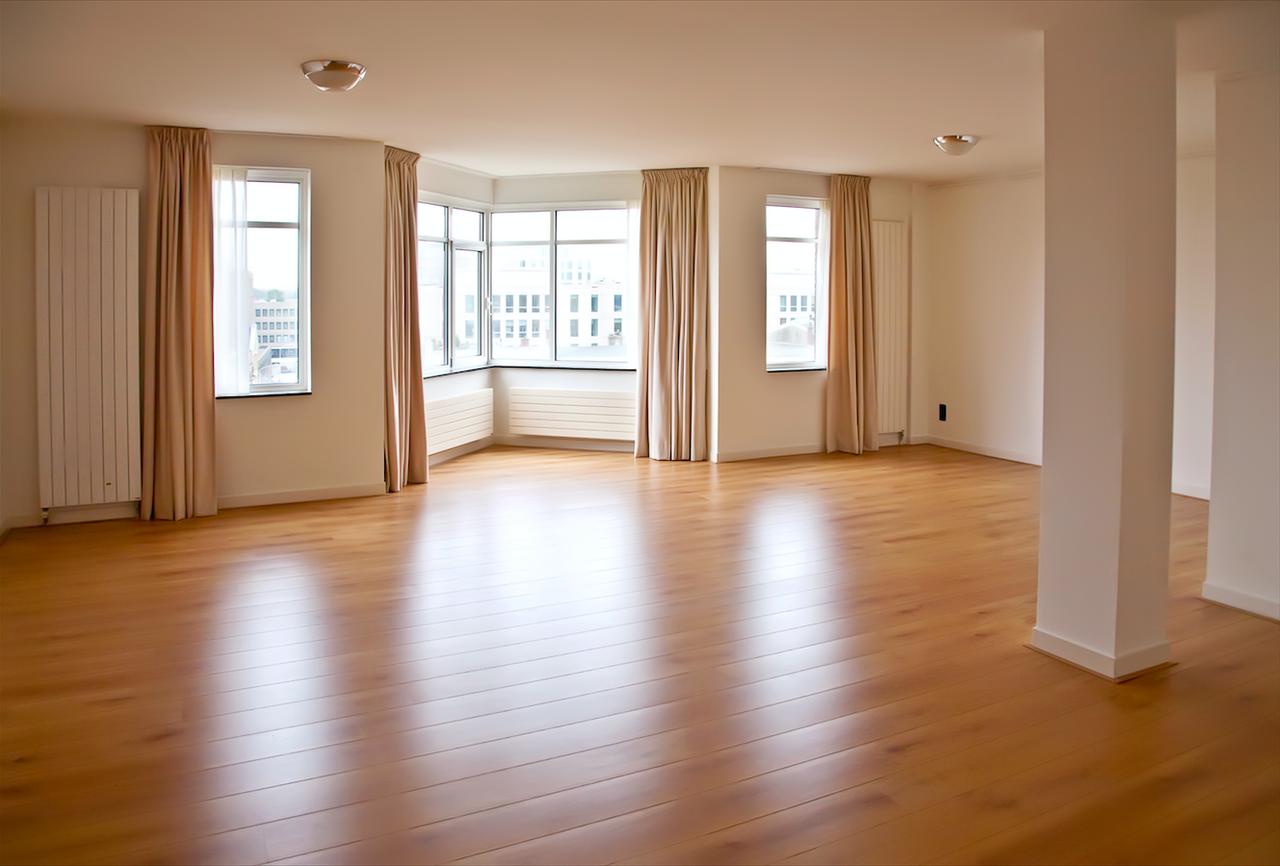 Косметический ремонт квартир и коттеджей в Харькове