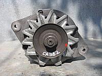 Генератор б/у 2.3D, 2.2TD на  Opel: Omega, Frontera, Rekord E, Senator A