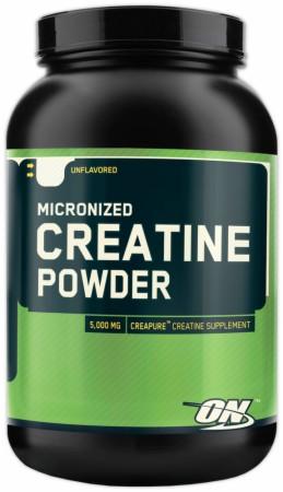 Креатин Optimum Nutrition (300 g)