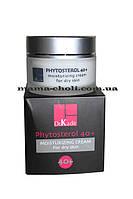 Увлажняющий крем для сухой кожи Phytosterol 40+ Dr.Kadir