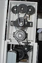 FDB Maschinen MB 106 H Рейсмус станок по дереву рейсмусный фдб мб 106 шн, фото 3