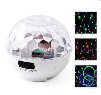 Лазер диско YPS-D50