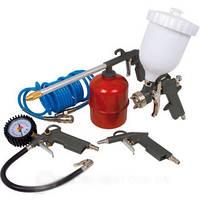 Набор для компрессора Miol 80-990