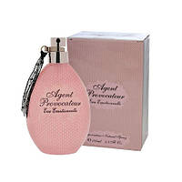 Agent Provocateur Eau Emotionnelle 100Ml