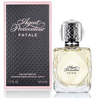 Agent Provocateur Fatale 30Ml
