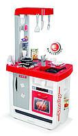 Smoby Интерактивная кухня Bon Appetit 310800