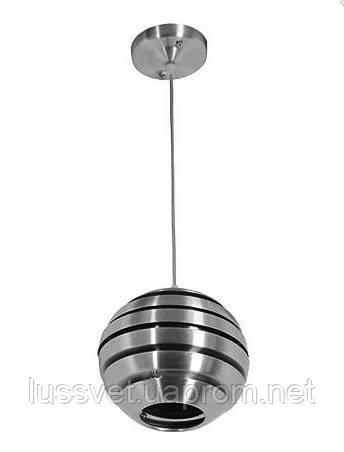 Светильник подвесной Brilux Verano 22