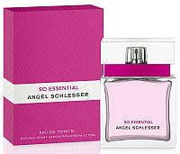 Angel Schlesser So Essential 100Ml