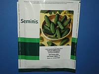 Семена огурца Наташа F1 1000с, фото 1