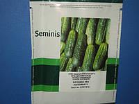 Семена огурца Потомак F1 1000с, фото 1