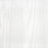 """Акция! толщина 10мм Панель  ПВХ """"Сосна белая""""  от Стимекс"""