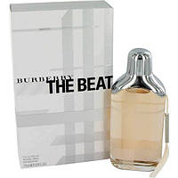 Burberry The Beat For Women 50Ml   Edp