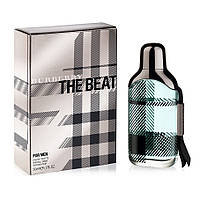 Burberry The Beat For Men 100Ml Tester Edt