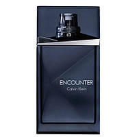 Calvin Klein Encounter 100Ml Tester Edt