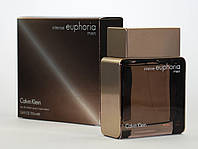 Calvin Klein Euphoria Intense Men 100Ml Edt