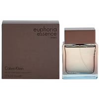 Calvin Klein Euphoria Essence Men 50Ml Edt