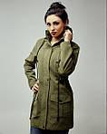 """Новые модели в каталогах """" Демисезонная верхняя одежда """" и женские платья """" Элегантность """""""