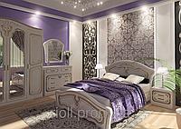 Кровать Альба Неман