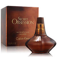 Calvin Klein Obsession Secret 100Ml   Edp
