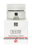 Питательный крем для сухой кожи Creative Dr.Kadir