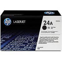 Картридж  HP LJ 1150, (Q2624A)