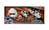 Набор оружия Звездные войны Space guardian 4120EG