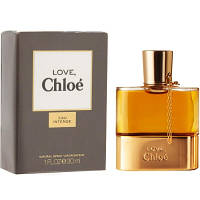 Chloe Love Intense 50Ml   Edp
