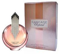 Chopard Cascade 30Ml   Edp