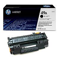 Картридж  HP LJ 1160, (Q5949A)