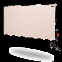 Керамический обогреватель Dimol Maxi Plus 05 (с терморегулятором)