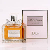 Christian Dior Miss Dior Le Parfum 75Ml   Edp