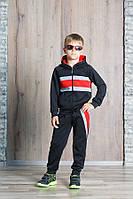 Спортивный костюм №1611 М3
