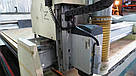 Фрезер с ЧПУ по дереву Beaver AVT3015 б/у 10г., фото 8
