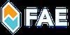 Датчик температуры охл. жидкости на Renault Trafic  06->  2,0 / 2,5dCi  —   Fae (Испания) - FAE33811, фото 6