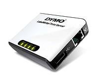 DYMO LabelWriter Print Server Сервер + Сетевой адаптер