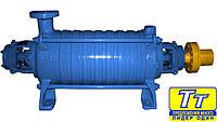 Насос ЦНСгМ 38-198
